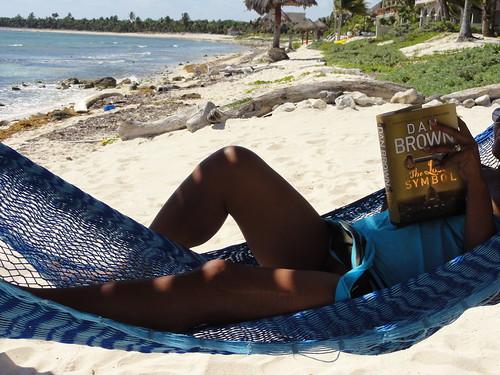 free sexy nude sunbathing beach pics: oriental, sexy, tulum, tanned, mexico, desire, nudebeach, hot
