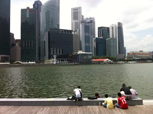 110227_skyline_photo1