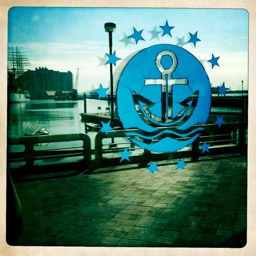 Nautical Inspiration 3