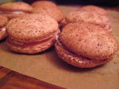 2011-02-13 cookies 035