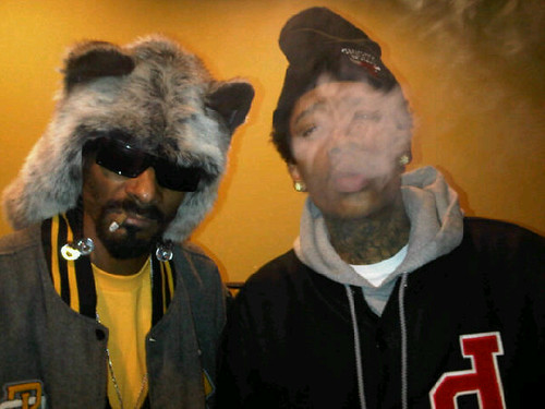 wiz-khalifa-snoop-dogg