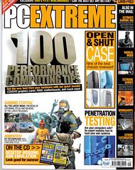 extreme pc extreme