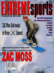 extreme-sports-MagSuper_tn