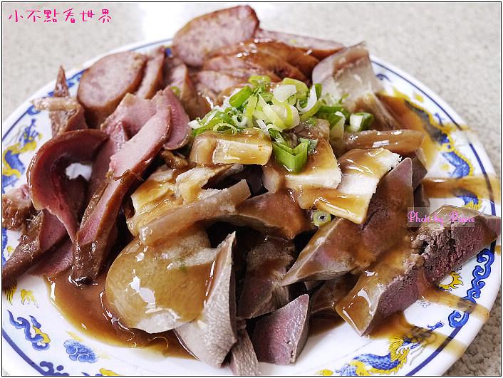 清子香腸熟肉 (4).jpg