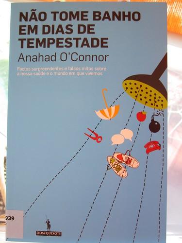 AELivroDomês_Março2011