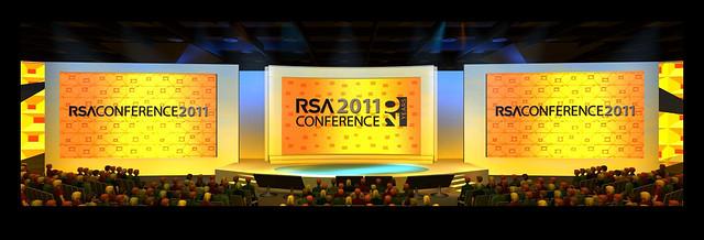 RSA-2011_1