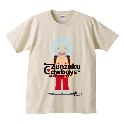Paipai T-shirt