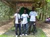 Abidjan Ivory Coast (350.org) Tags: 350 ivorycoast abidjan guyzoo 21480 350ppm uploadsthrough350org actionreport oct10event