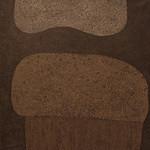 """<b>Sheboygan</b><br/> Paula Berg Owen (LC '70) (acrylic on canvas, 2006)<a href=""""http://farm6.static.flickr.com/5016/5492401303_c3a78d9845_o.jpg"""" title=""""High res"""">∝</a>"""