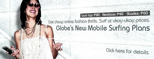 globe-mobile-surfing-plans