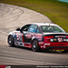 APR Motorsport - Homestead Miami Speedway