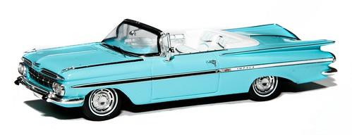 Spark Chevrolet 59