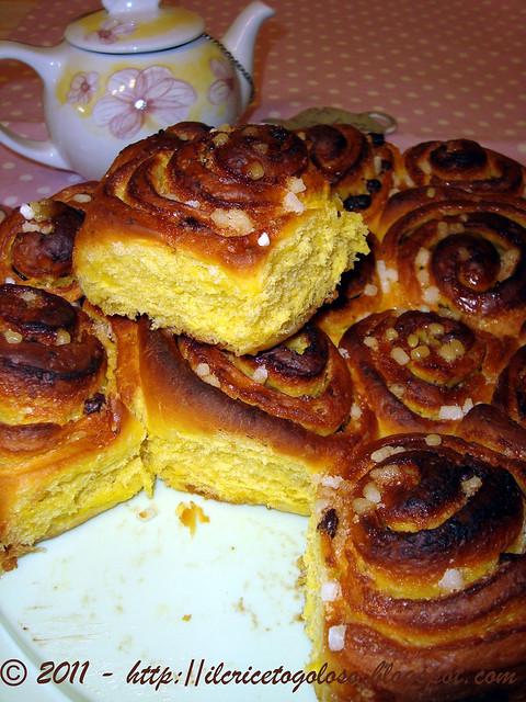 Torta di rose (1)