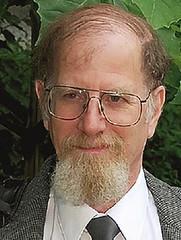 Steve Tanenbaum