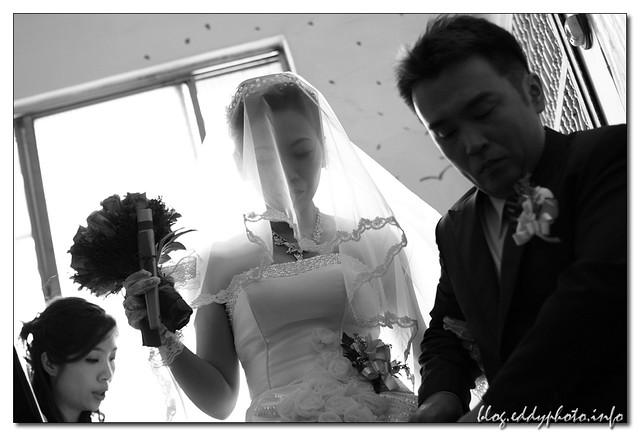 20110226_BW_009.jpg