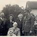 Loraine McDonald, Frances Selker, Robert McDonald, Winifred