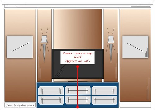 sub 1k on wall 2 0 speaker recommendations audioholics