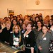 Feb 2011 Ventura Women's Business Social