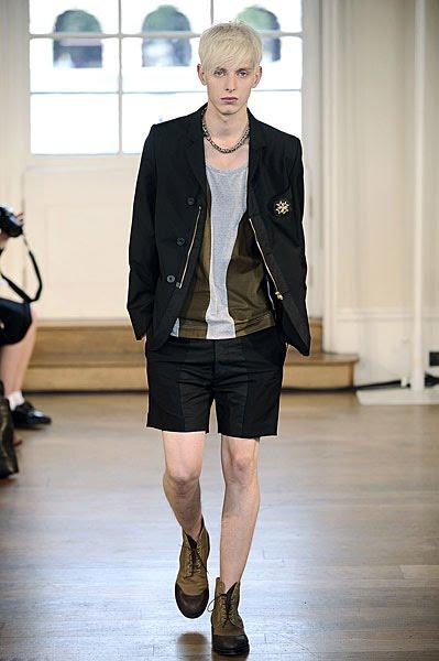 Thomas Penfound3121_SS11_London Lou Dalton(D1 Models Blog)