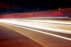 4 (rojagoma) Tags: blue light red lightpainting green art colors writing canon painting fun fire lights nikon long exposure drawing experiment led torch slowshutter flashlight graffit lightart lightdrawing lightpaint lightrails
