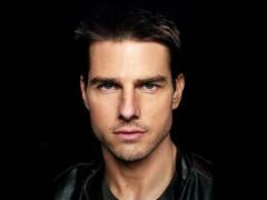 Tom Cruise (bluebook2) Tags: photoshoot handsome american tomcruise hazeleyes actor