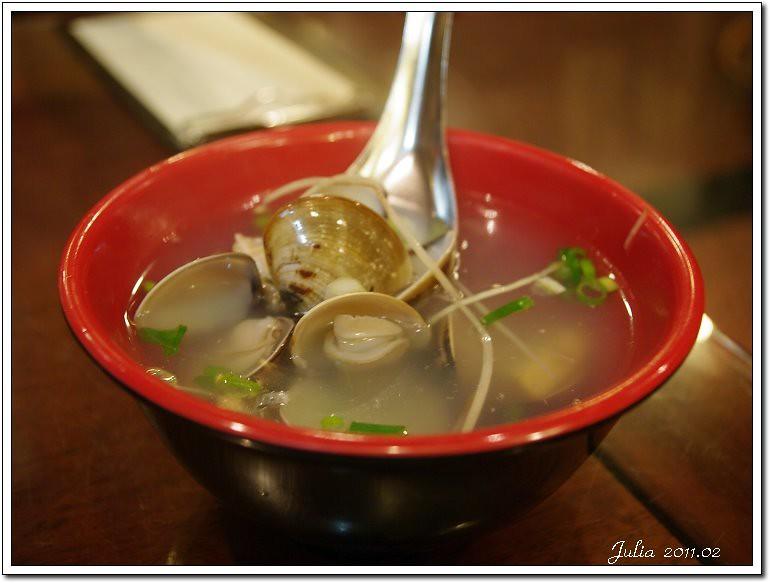 丸林滷肉飯 (7)