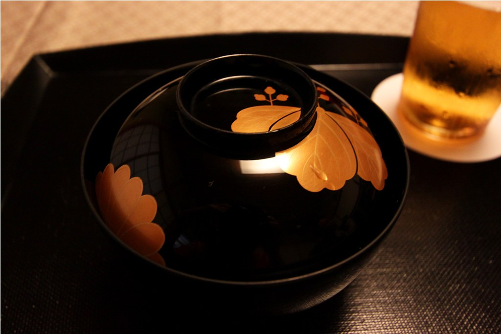 Gion Nishimura (4)