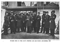 Picture from The Photographic History of the Civil War-Vol 6-1911 - 145