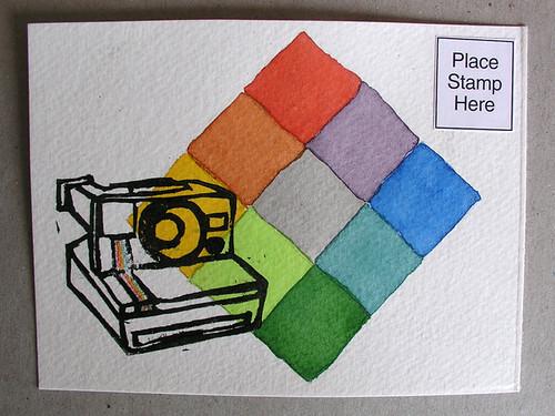 3.11 postcard 9