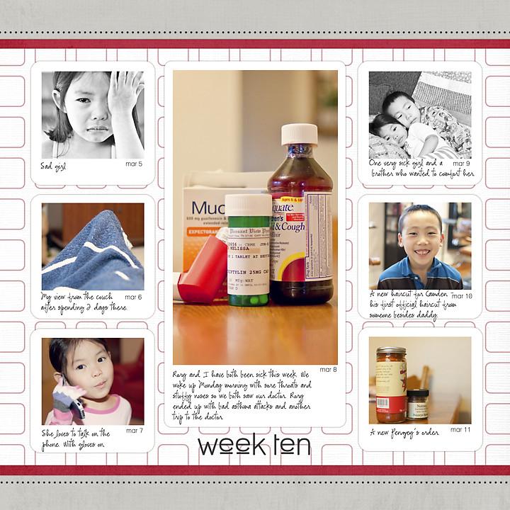 2011_week10 web