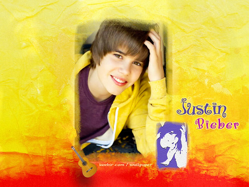 justin bieber 2011 wallpaper for computer. Justin-Bieber-Desktop-