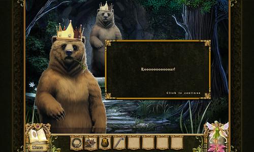 5-52 bear king