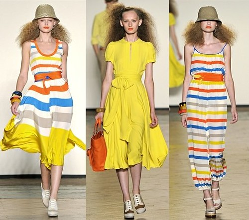 marc-by-marc-jacobs-spring-2011