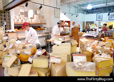 cowgirl-creamery-artisan-cheese-selection