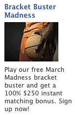 ad-pictures-march-madness