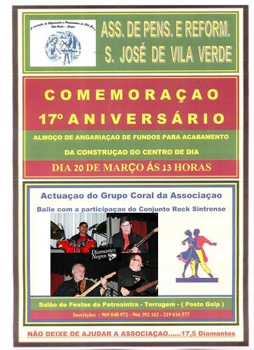 Cartaz-Vila-Verde-Actualizado-744x1024