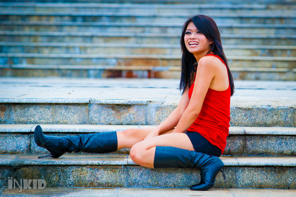 red level asian personals Matchcom, the leading online dating resource for singles search through thousands of personals and photos go ahead, it's free to look.