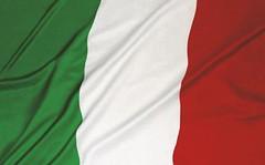 17 marzo 2011 (cepatri55) Tags: red white verde green italia flag rosso bianco bandiera tricolore 2011 italianflag biancorossoverde cepatri cepatri55