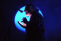 The Residents (oscarinn) Tags: music mexico weird concert df live concierto performance noise avantgarde musicaenvivo theresidents lunario festivalaural lastfm:event=1765469