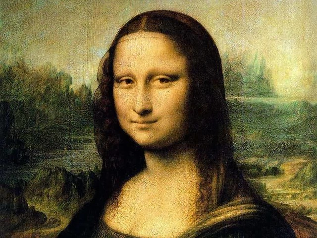 most-famous-paintings-in-the-world-Mona-Lisa-by-Leonardo-Da-Vinci