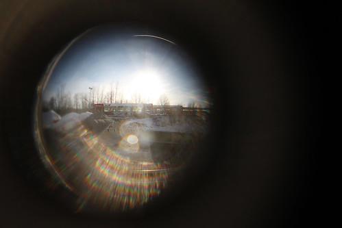 201103_15_07 - Peep Hole
