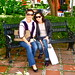 Plaza de los Naranjos_4