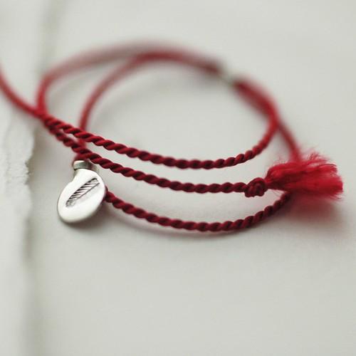 Japan Relief Bracelet