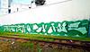 Dmentia Skine (TheHarshTruthOfTheCameraEye) Tags: graffiti oakland yme nr dement thiefs kil dmt tge jurne skine dment jurnes dmentia