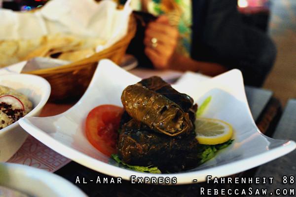al - amar express-07 copy