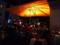 South Beach Lights (blancastella) Tags: miamibeach southbeach sobe artdecomiamibeach artdecosouthbeach oceandrivesobe