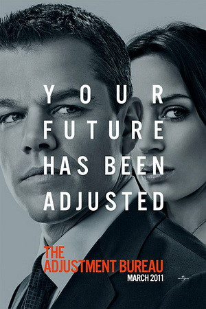 The_Adjustment_Bureau_Poster