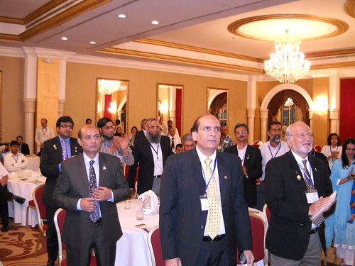 rotary-district-conference-2011-day-2-3271-022