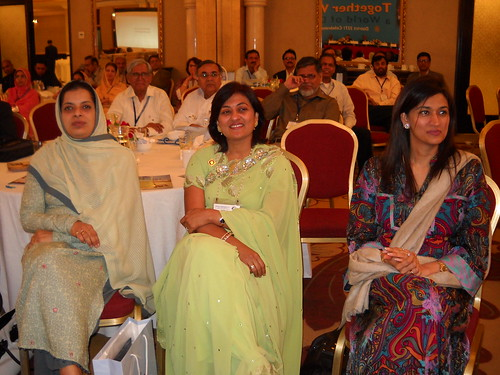 rotary-district-conference-2011-day-2-3271-042