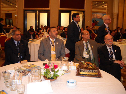 rotary-district-conference-2011-day-2-3271-025